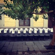 43, México D.F. 2015.